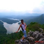 A Quick Nature Escape to Bukit Tabur