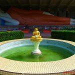 10 Places I Visited in Kota Bharu, Kelantan