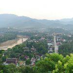 That Beautiful Lao Town Called Luang Prabang