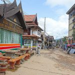 Vang Vieng, My Favorite Place in Laos