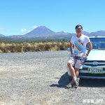 My Complete Guide on Doing a Road Trip in New Zealand