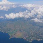 Horas Samosir!