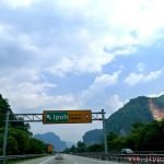 One Night Excursion to Ipoh