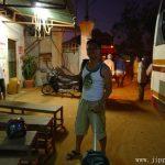 Hello Siem Reap!