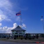3 Hours in Golok, Narathiwat (Thailand)