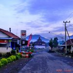 Moments in Pictures : Ijen, East Java