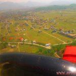 Pokhara : The City at the Foot of Himalayas