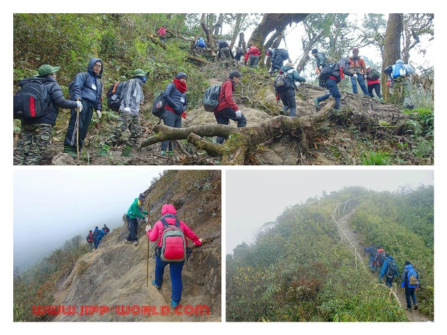 climbers1