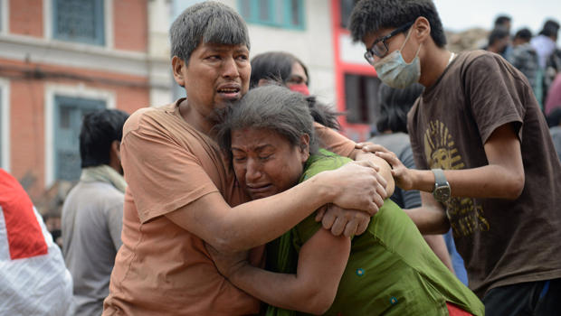 nepal-earthquake-471066526