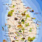 Kandy – The Gateway to the Highlands of Sri Lanka